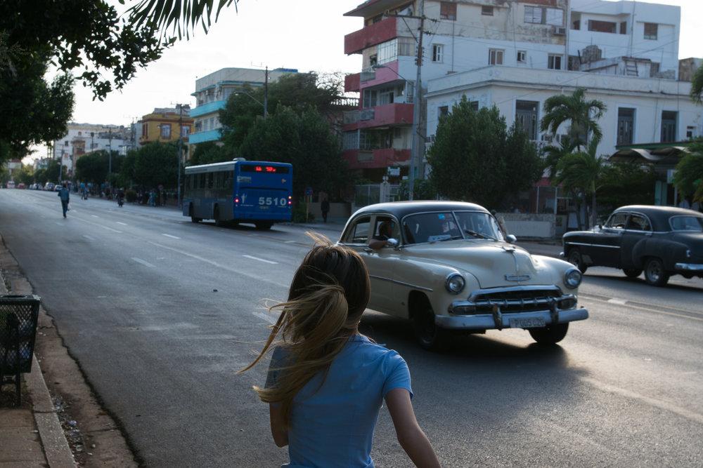 Cuba Selects-6.jpg