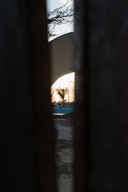 Cuba Selects-11.jpg