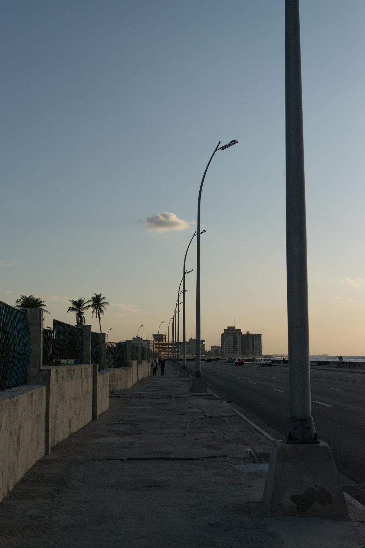 Cuba Selects-12.jpg