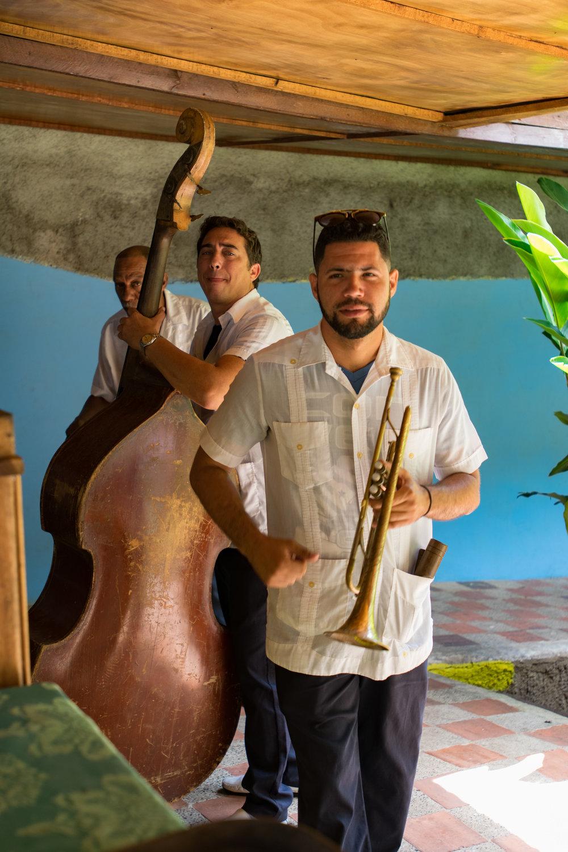 Cuba Selects-50.jpg