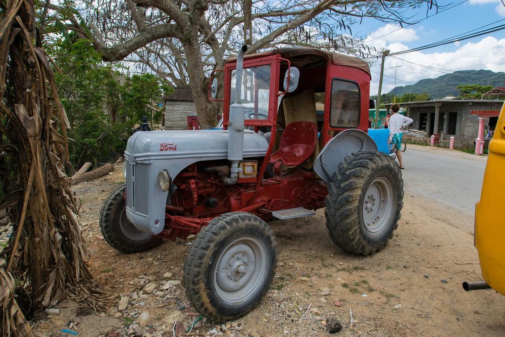 Cuba Selects-53.jpg