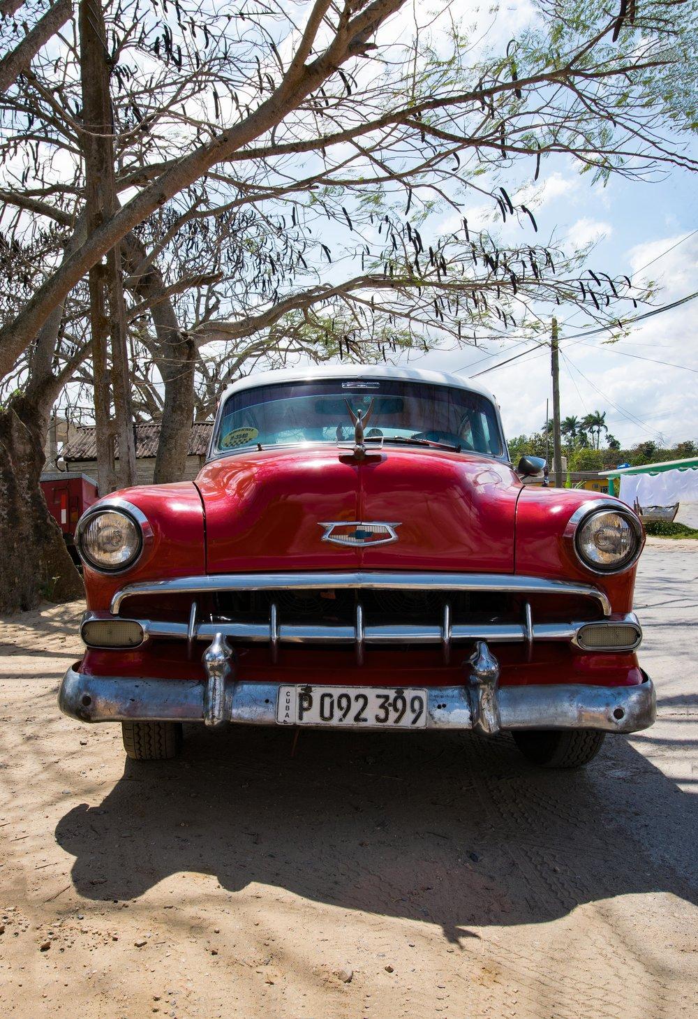 Cuba Selects-55.jpg