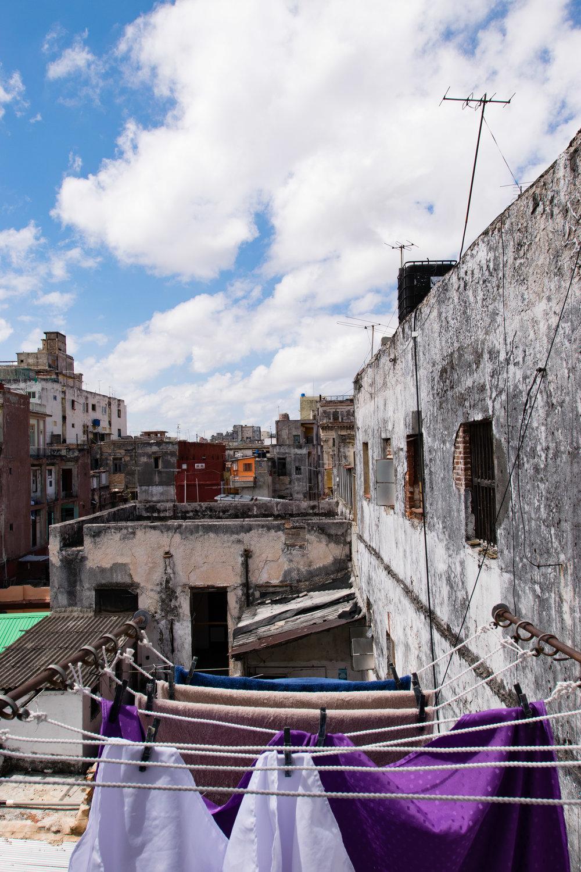 Cuba Selects-71.jpg
