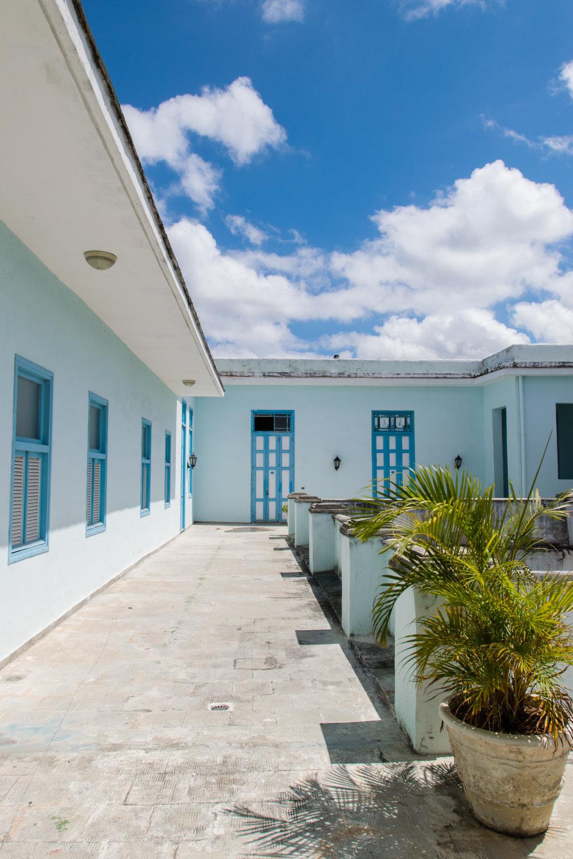 Cuba Selects-73.jpg
