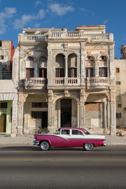 Cuba Selects-88.jpg