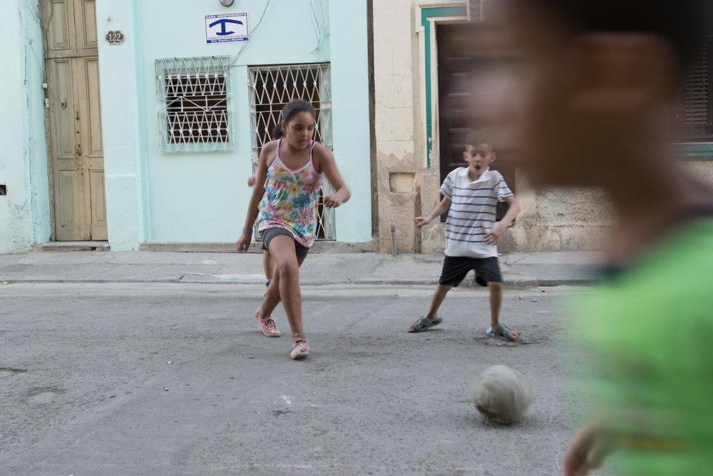Cuba Selects-96.jpg