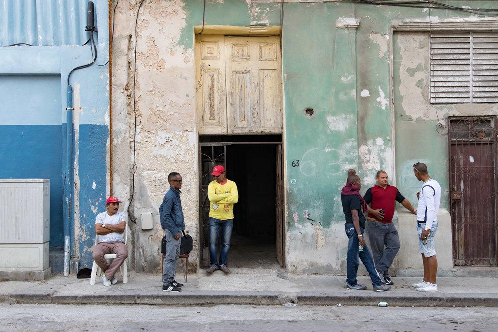Cuba Selects-93.jpg