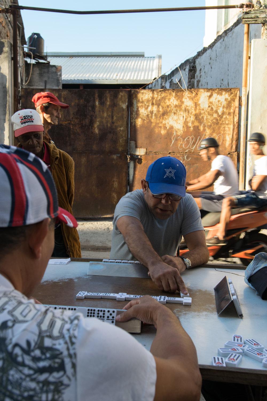 Cuba Selects-100.jpg
