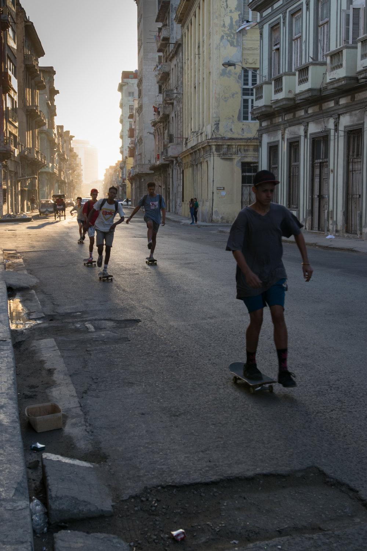 Cuba Selects-103.jpg