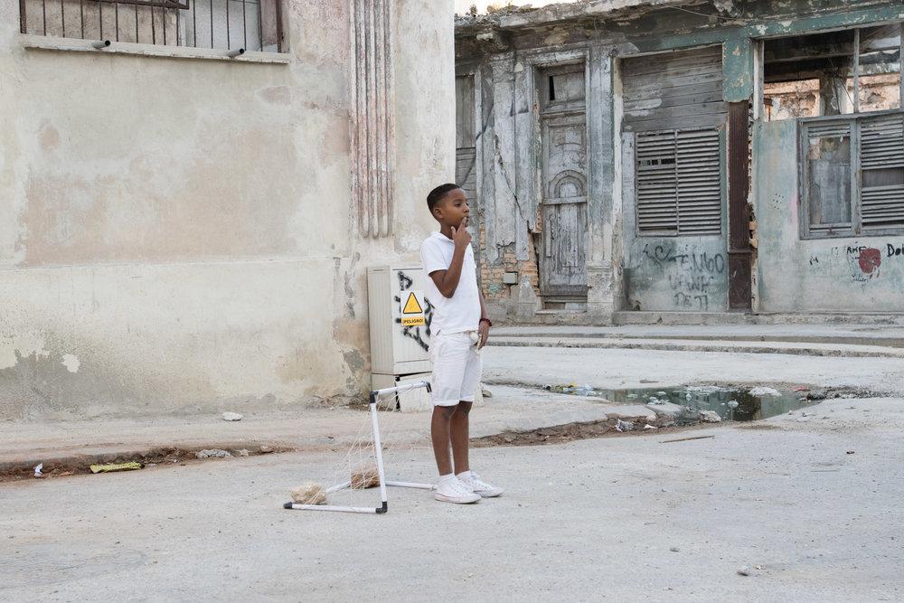 Cuba Selects-104.jpg