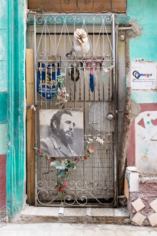 Cuba Selects-107.jpg