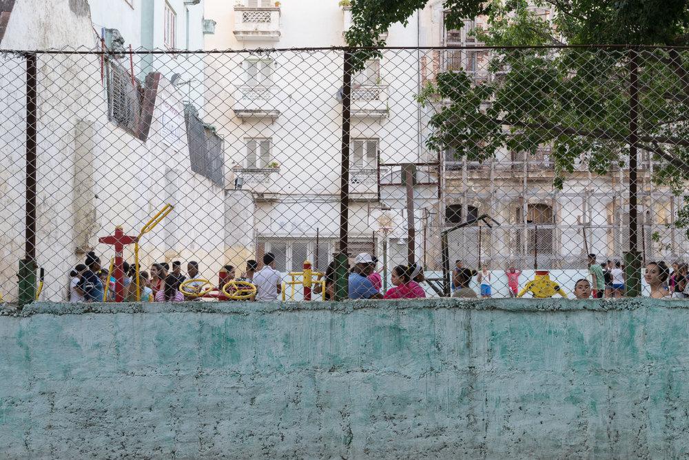 Cuba Selects-109.jpg