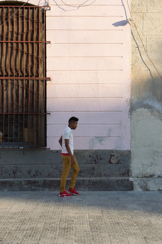 Cuba Selects-111.jpg