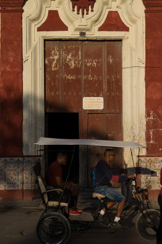Cuba Selects-112.jpg