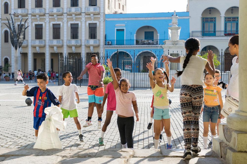 Cuba Selects-115.jpg