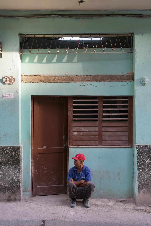 Cuba Selects-122.jpg