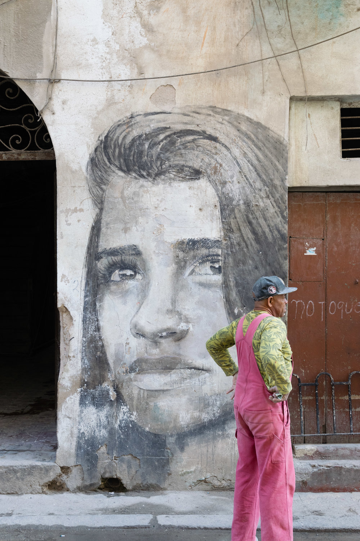 Cuba Selects-132.jpg