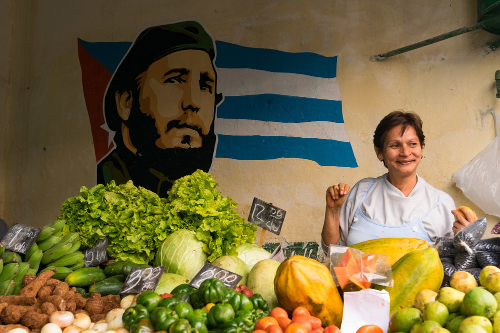 Cuba Selects-136.jpg
