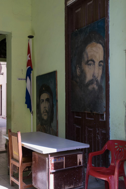 Cuba Selects-139.jpg