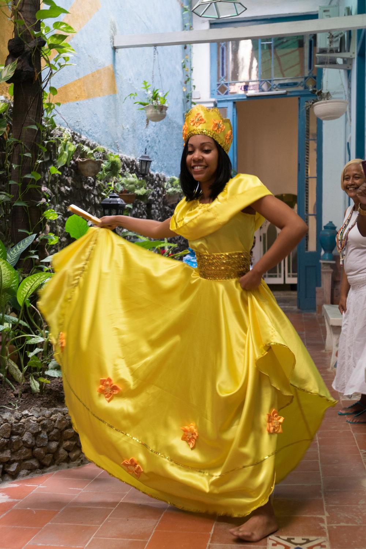 Cuba Selects-147.jpg