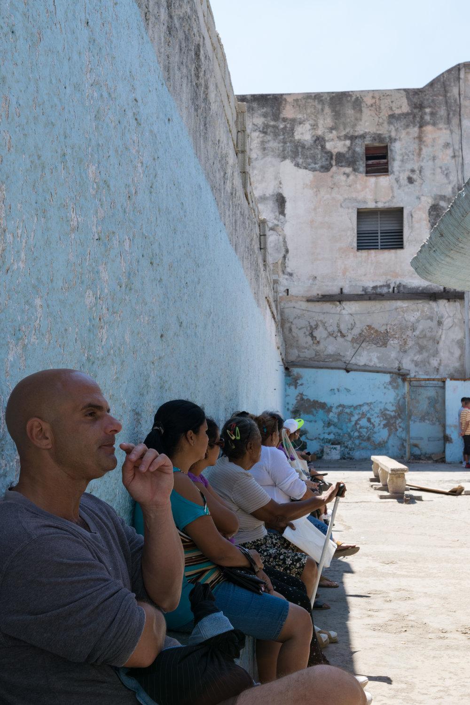 Cuba Selects-153.jpg