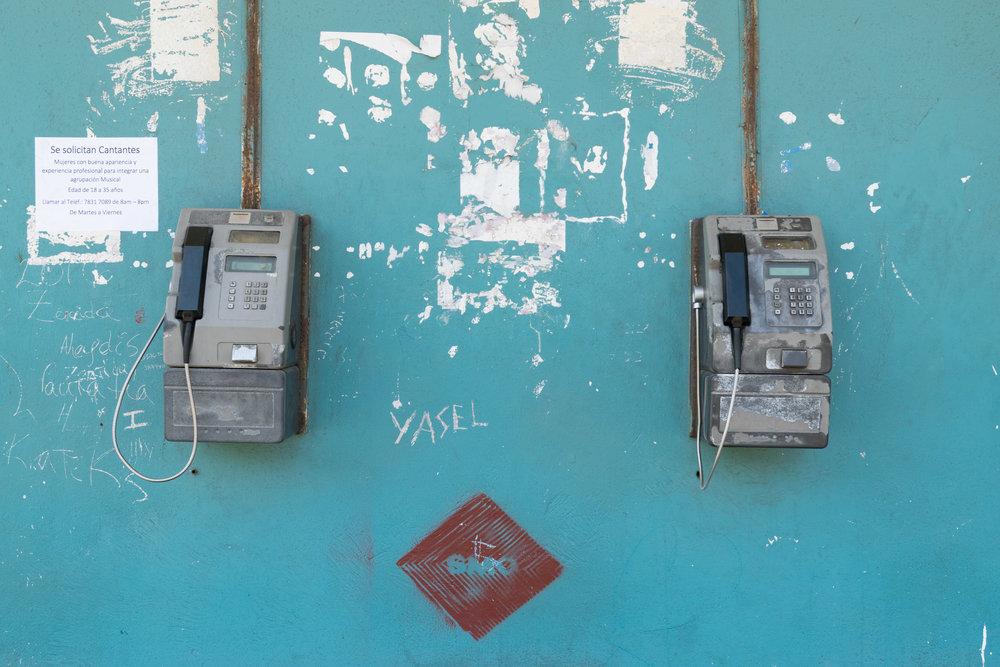 Cuba Selects-154.jpg