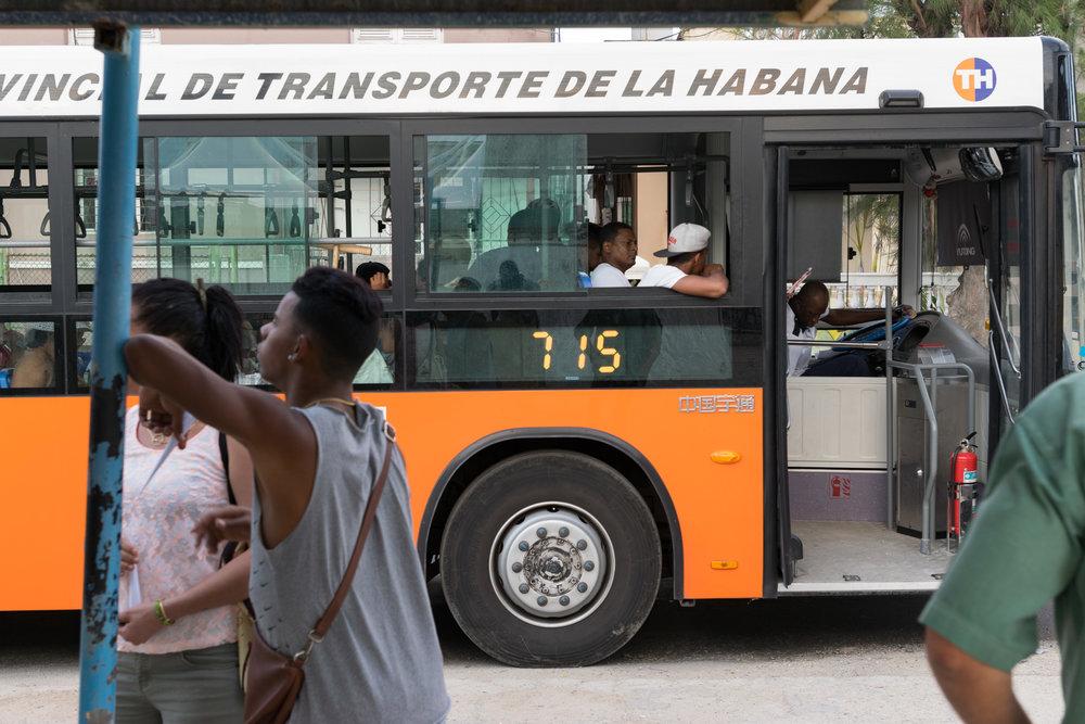 Cuba Selects-156.jpg