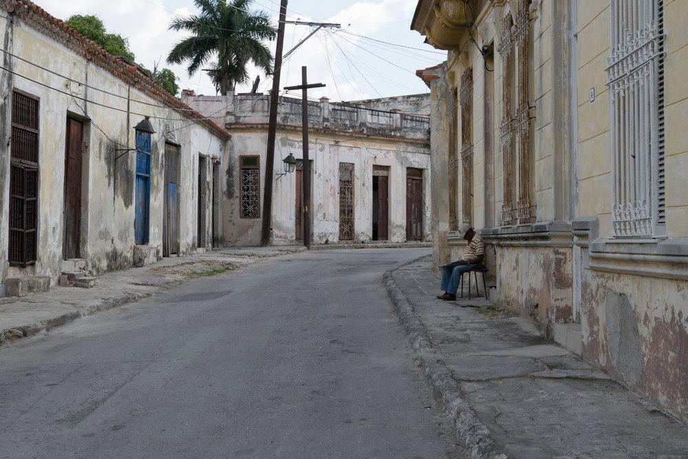 Cuba Selects-159.jpg