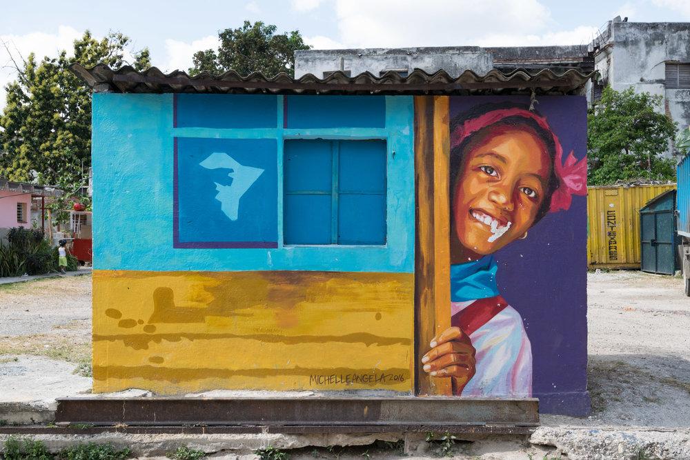 Cuba Selects-160.jpg