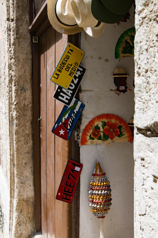 Cuba Selects-79.jpg