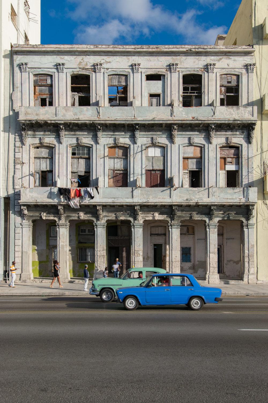 Cuba Selects-86.jpg