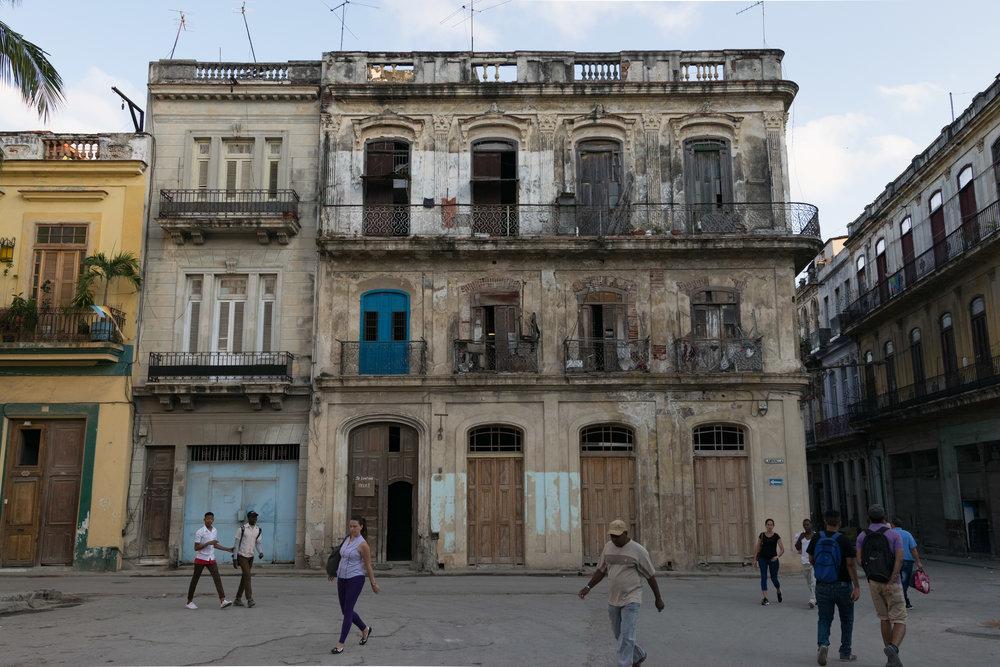 Cuba Selects-110.jpg