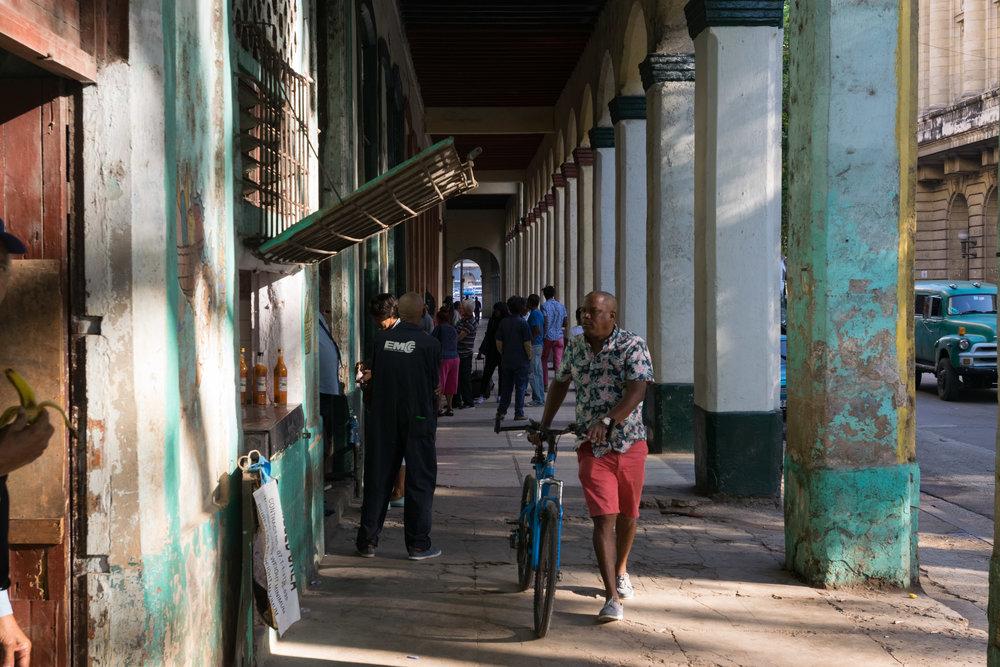 Cuba Selects-127.jpg
