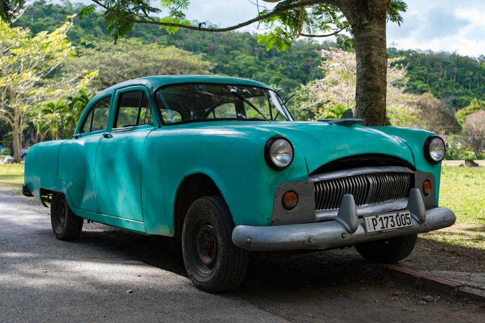 Cuba Selects-59.jpg
