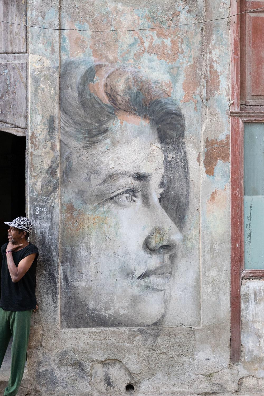 Cuba Selects-105.jpg