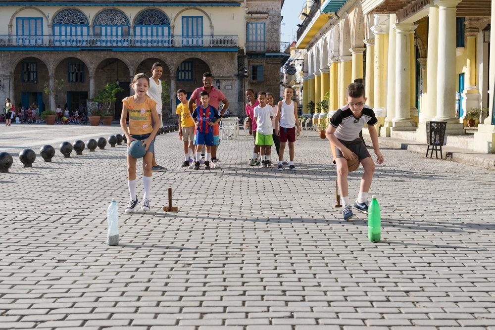 Cuba Selects-117.jpg