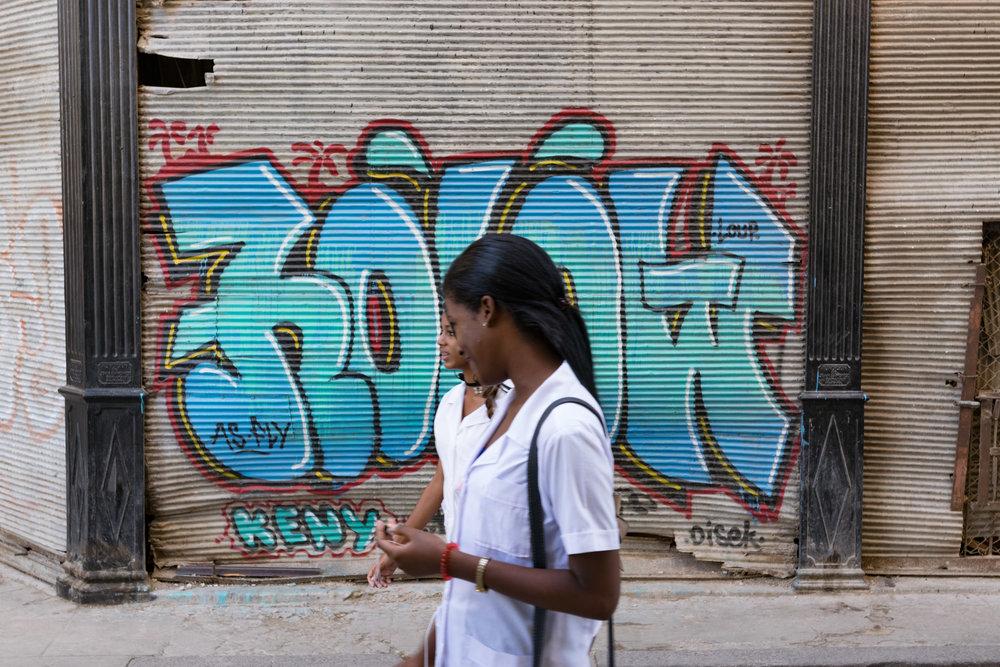 Cuba Selects-169.jpg