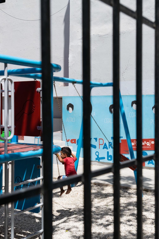 Cuba Selects-173.jpg