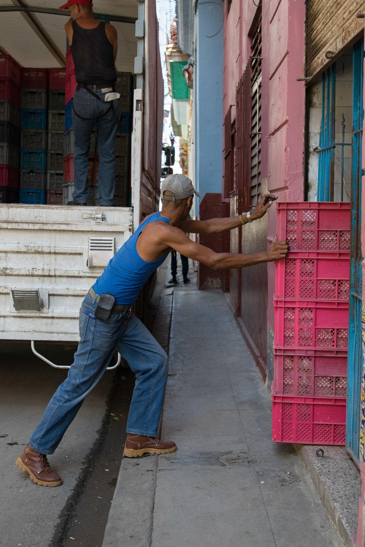 Cuba Selects-174.jpg