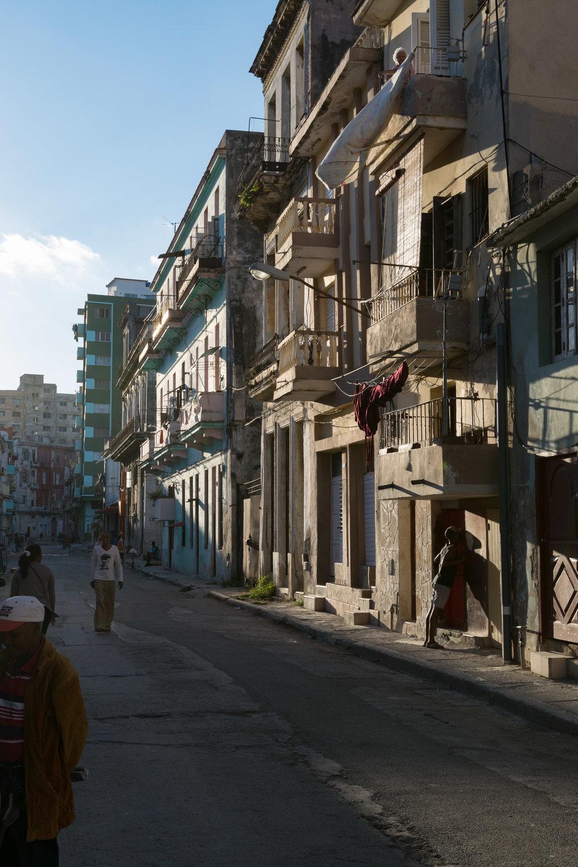 Cuba Selects-179.jpg