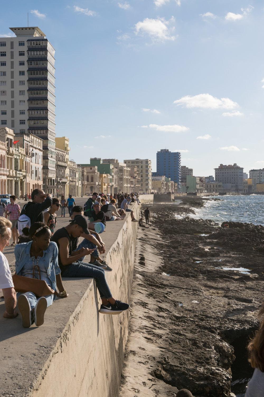 Cuba Selects-180.jpg
