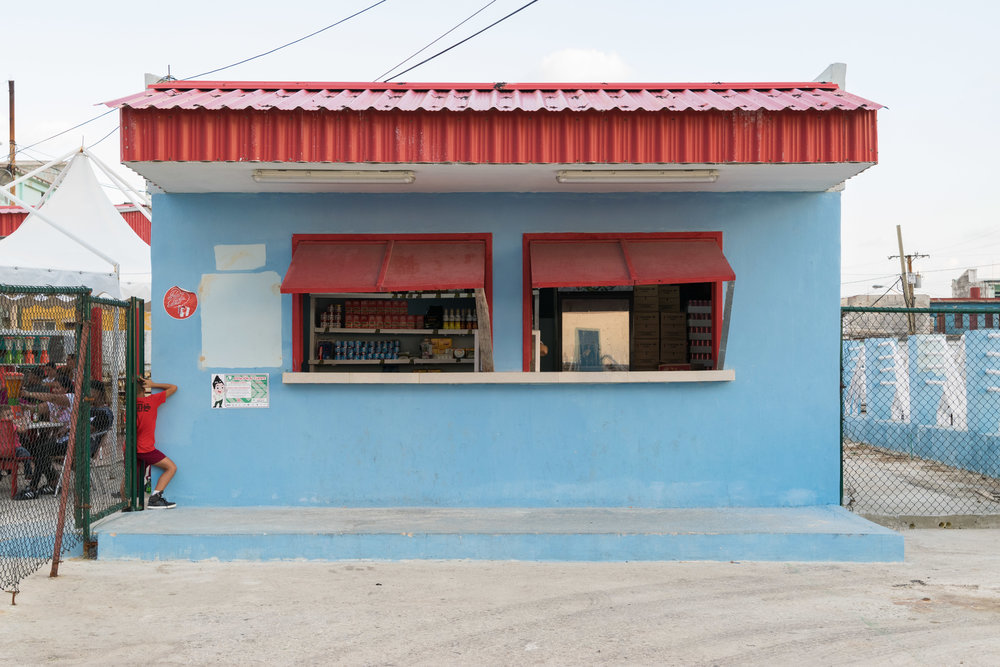 Cuba Selects-181.jpg