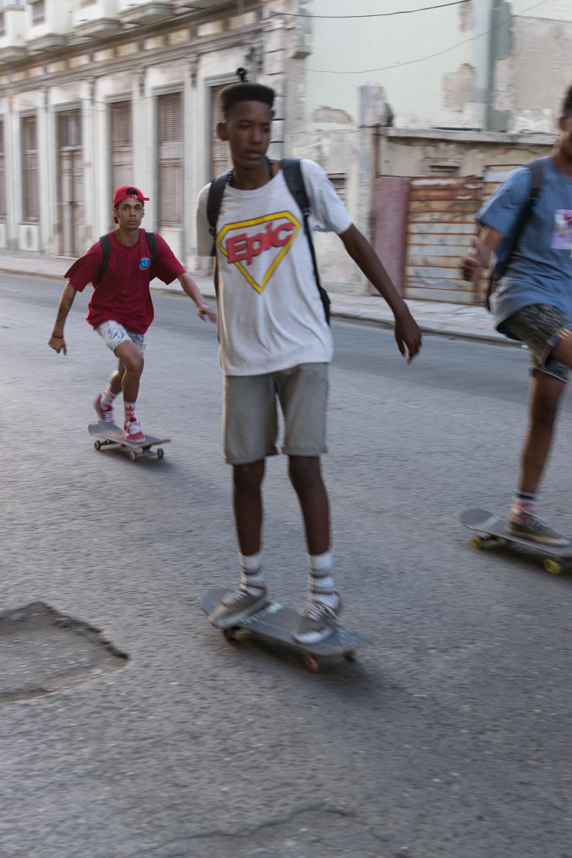 Cuba Selects-184.jpg