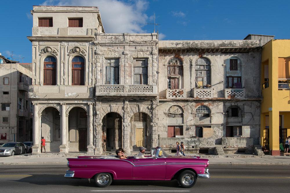 Cuba Selects-186.jpg