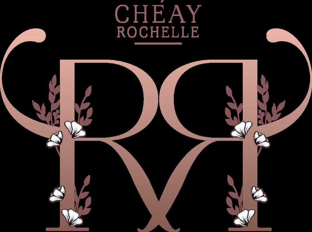 Designer: Cheay Rochelle - @cheayrochelle