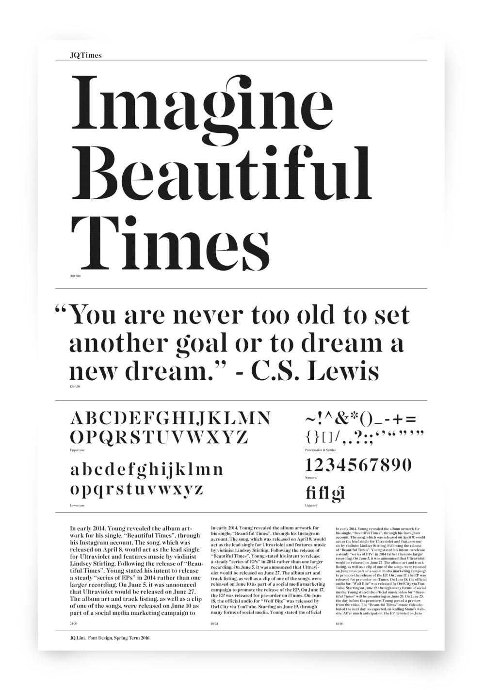 JQ-Week14-Font_Design-Poster copy copy.png