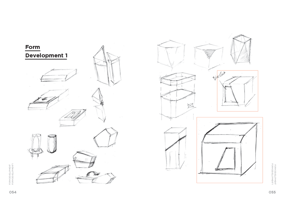 Pages from P2_Su15_ProBook_JaekyuLim-6.png