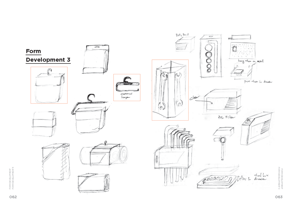 Pages from P2_Su15_ProBook_JaekyuLim-10.png