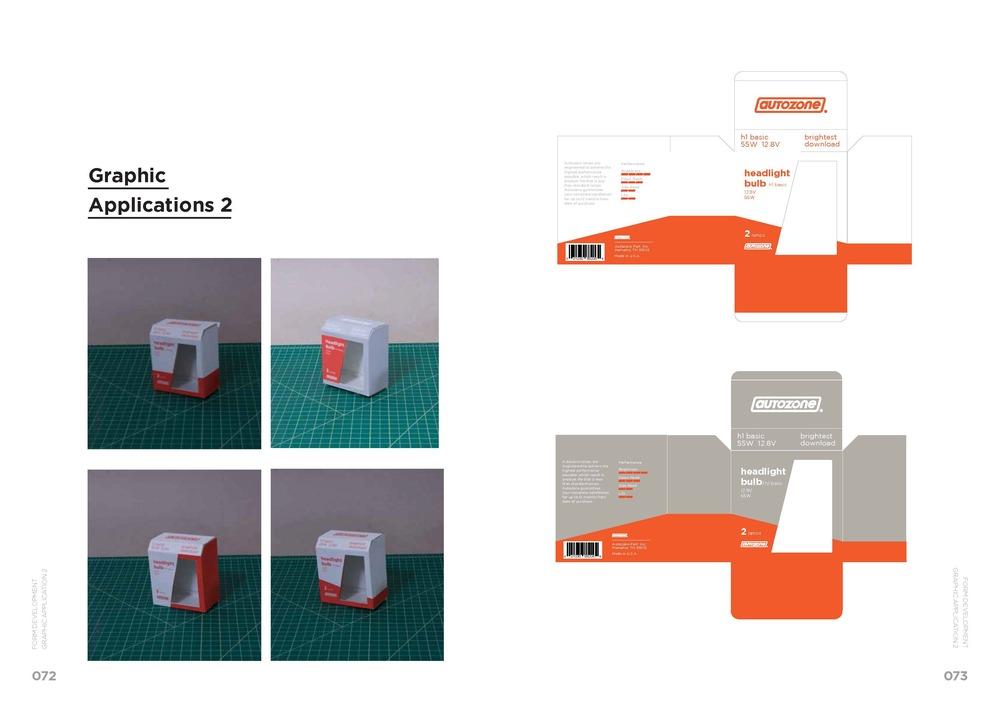 Pages from P2_Su15_ProBook_JaekyuLim-13.jpg