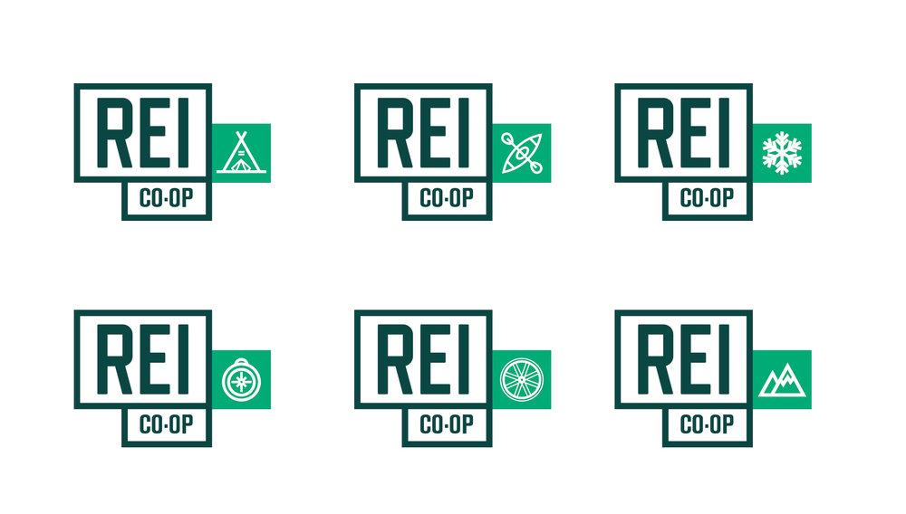 rei-logo_variations.jpeg